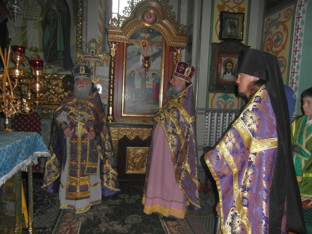 Православный календарь на 2014 год православные праздники